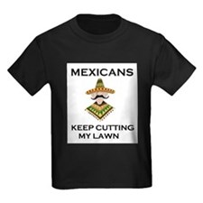 MEXICAN WORKERS T