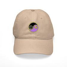 Sacred Chao Baseball Cap