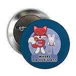 Foxy Foxy 2.25