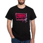ZPU Black T-Shirt