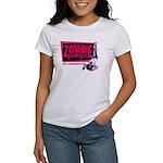 ZPU Women's T-Shirt