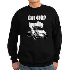 Got 410? Sweatshirt