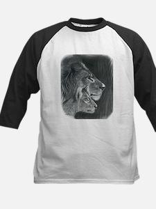 Lions Tee