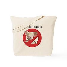 Cool Pandemic Tote Bag