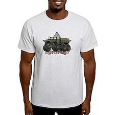 6x6 T-Shirt