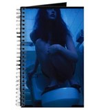 Encounter erotic Journals & Spiral Notebooks