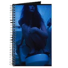 encounter journal
