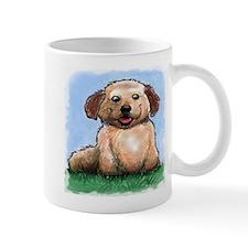 Cool Cuddley Mug