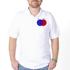 Unique Met your mother T-Shirt