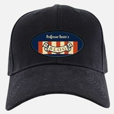 Professor Xavier Baseball Hat