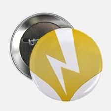 "The Golden Scud 2.25"" Button"