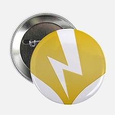"The Golden Scud 2.25"" Button"