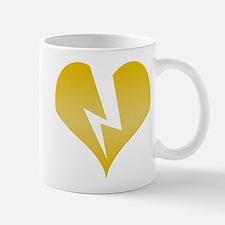 The Golden Scud Mug