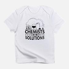 Canine Superhero Dog T-Shirt