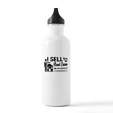 A Bay Bay Sigg Water Bottle