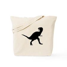 Dinosaur - T-Rex Tote Bag
