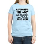 Peace Always in Style Organic Kids T-Shirt (dark)