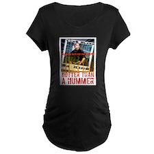 Yung Blaze T-Shirt