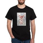 Little Angel Dark T-Shirt