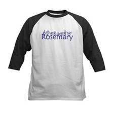 Rosemary Tee
