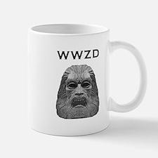 Zardoz Mug