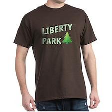 Liberty Park T-Shirt
