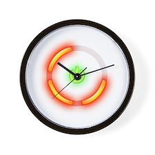 RRoD Wall Clock