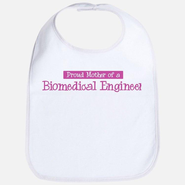 Proud Mother of Biomedical En Bib