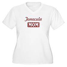 Temecula Mom T-Shirt
