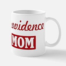 Providence Mom Mug