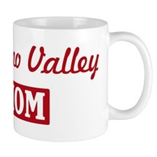 Moreno Valley Mom Mug