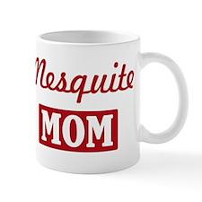 Mesquite Mom Mug
