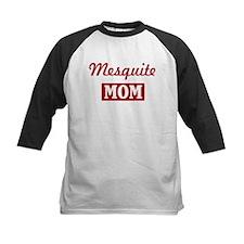 Mesquite Mom Tee