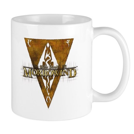 ordinatorMug copy Mugs