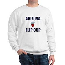 Cute Arizona wildcats Sweatshirt