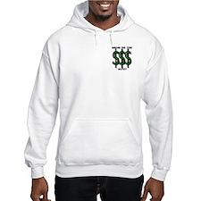 Funny Cash money Hoodie Sweatshirt
