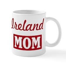 Ireland Mom Mug
