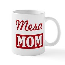 Mesa Mom Mug