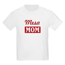 Mesa Mom T-Shirt