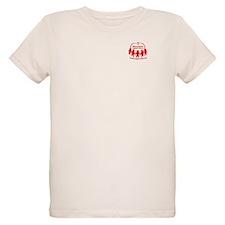 Hometown T's by Marcia Kids Light T-Shirt