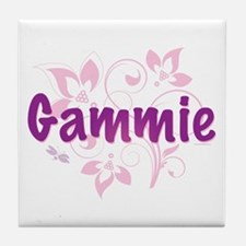 Gammie Tile Coaster