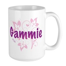 Gammie Mug