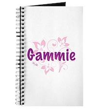 Gammie Journal