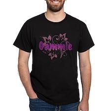 Gammie T-Shirt