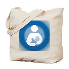 IBFS Spin Tote Bag