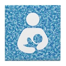 IBFS Granite Tile Coaster