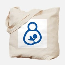 IBFS Outline Tote Bag