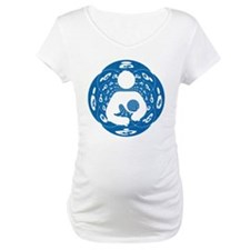 IBFS Kaleidoscope #2 Shirt