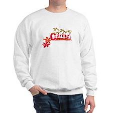 Caribe Sweatshirt