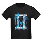 Gemini Kids Dark T-Shirt